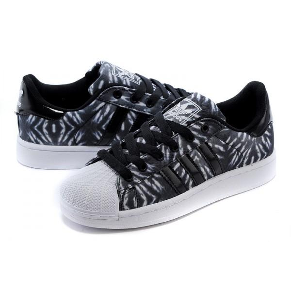 chaussure nike adidas femme