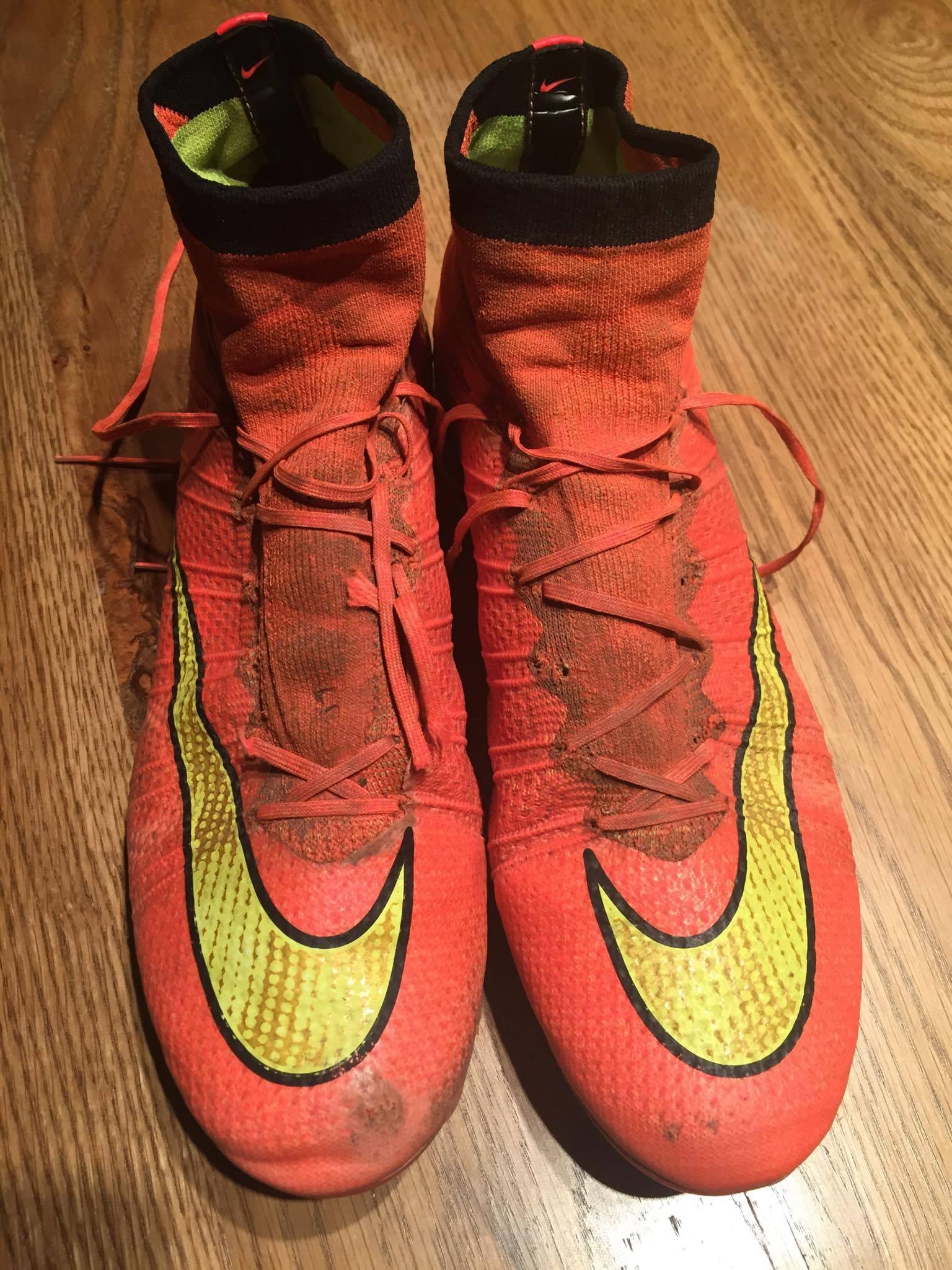 chaussures de foot nike mercurial france Offres et ventes