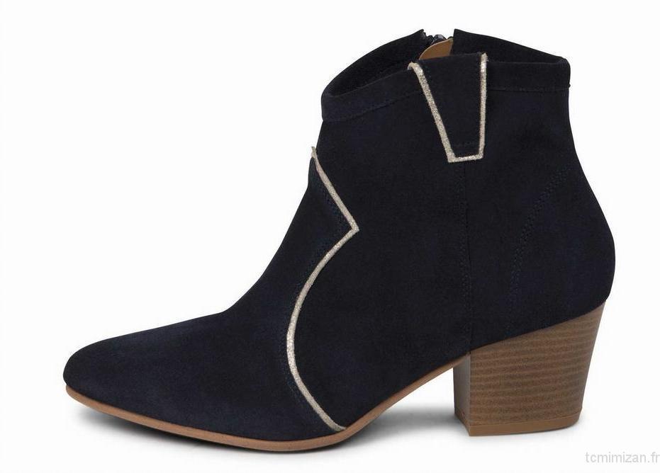 398378183d20f9 chaussures eram femme. Escarpin salomé femme ... chaussures eram femme. Derby  cuir noir Femme Derbies - Eram Noir JWKLTKZ