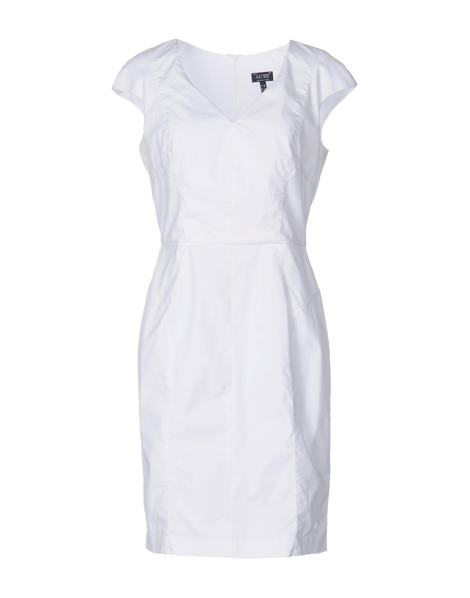 Jeans Offres Armani Et Pour Ventes Blanc Doudoune 2017 Octobre 4q5nxBZn f90b20a1591