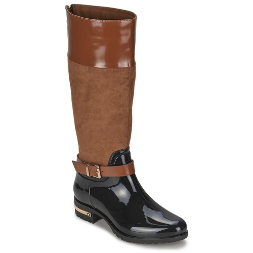 4212a1e22d892b chaussures eram femme Offres et ventes pour octobre 2017 ...