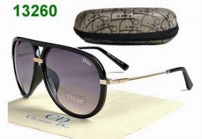 2017 lunettes 2013 soleil pour Offres de 2014 octobre ventes et Dior xxvqUB