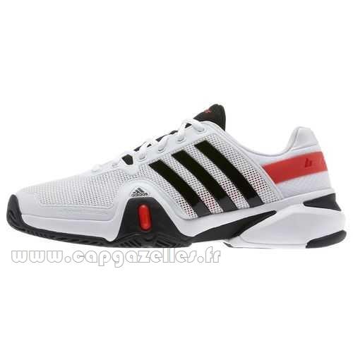 chaussure tennis homme adidas