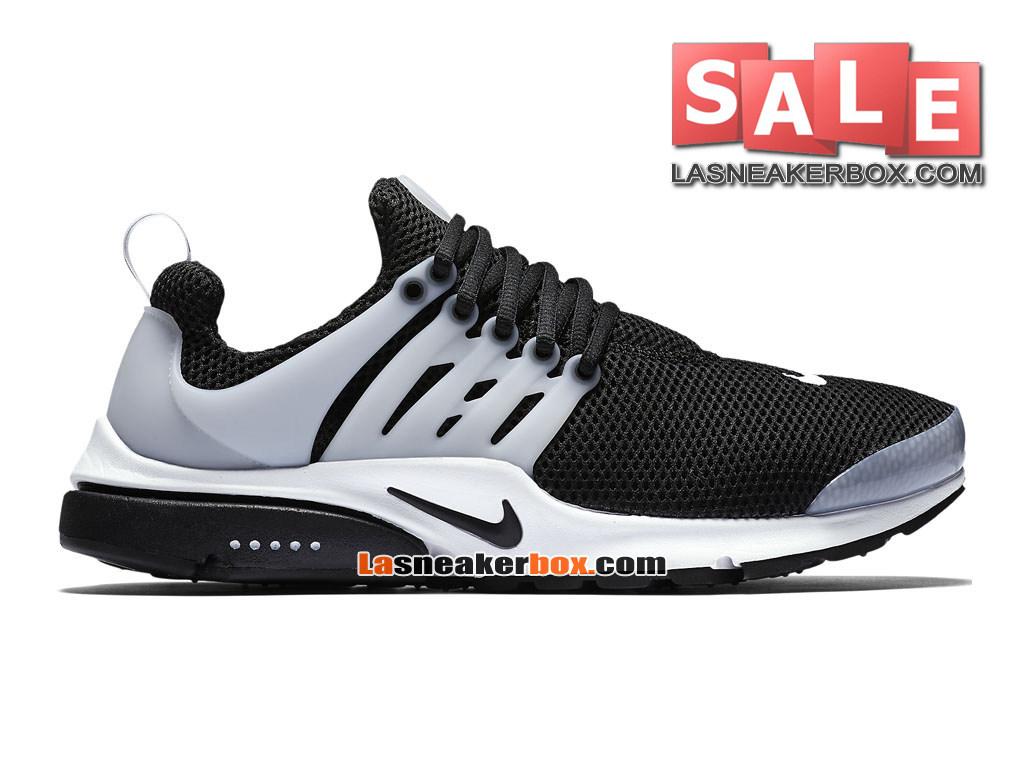 Chaussure Nike Air Presto pour Homme,Nike Air Presto