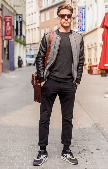 air max homme style,Nike Air Max (avec images) Mode homme