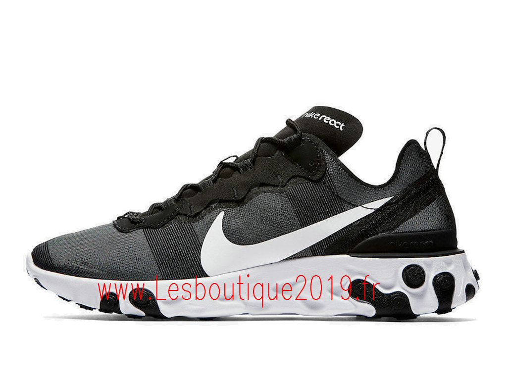 basket nike homme pas cher,Chaussure de Basketball Nike Zoom