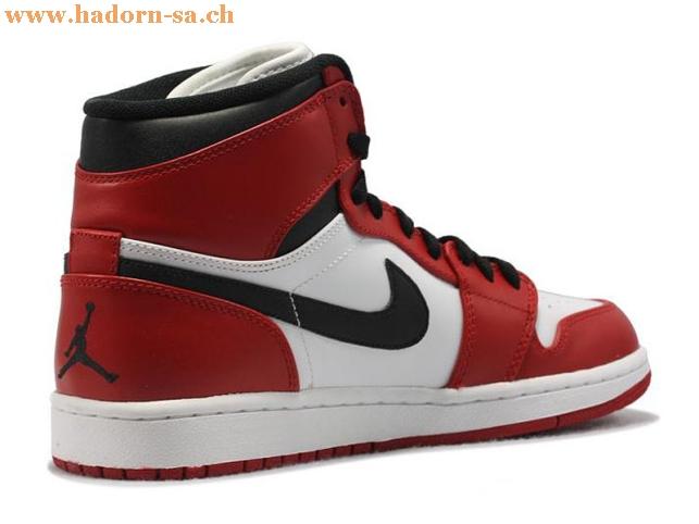 Soldes > jordan femme chaussure > en stock