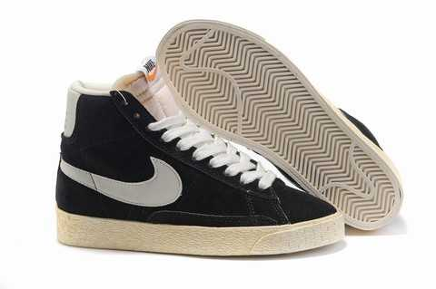 nike blazer high femme,Nike Basket Femme Nike Blazer High