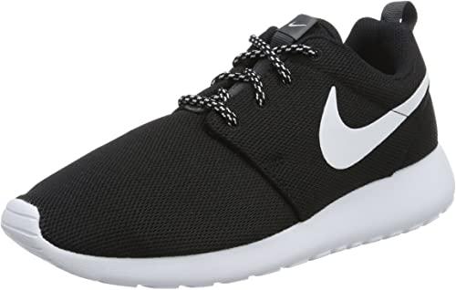 nike roshe run one femme noir,Nike W Roshe One www