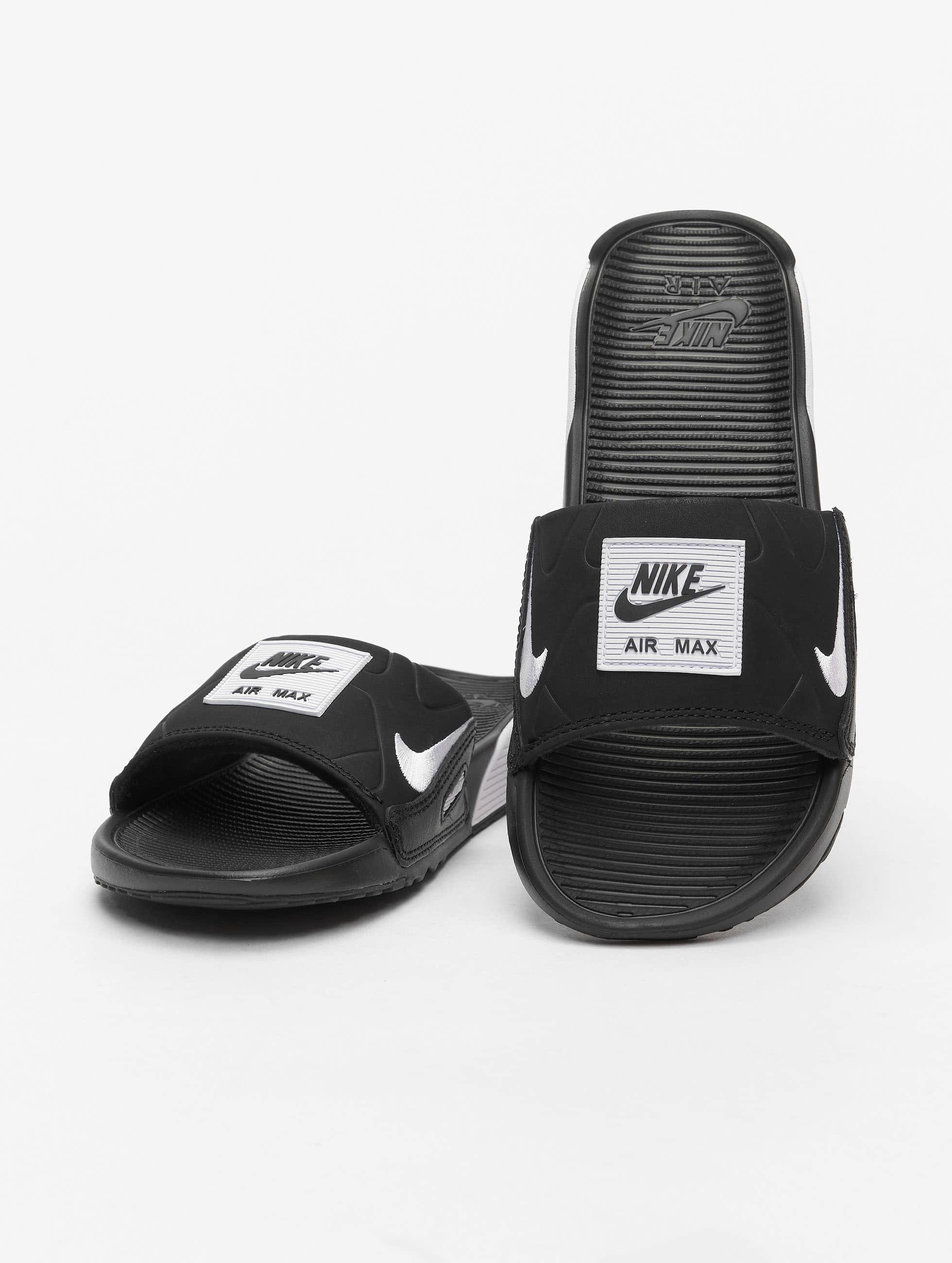 Soldes > nike air sandale > en stock